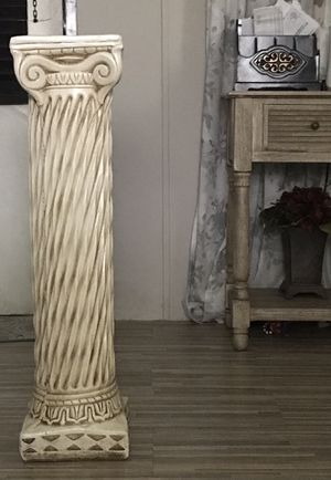 Single column for Sale in South Houston, TX