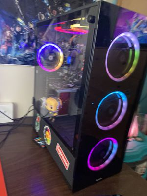 Gaming pc for sale for Sale in Menands, NY