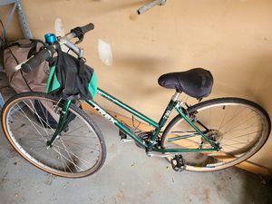 Trek Bike Model 730!!! Going Fast!!! for Sale in Southfield, MI