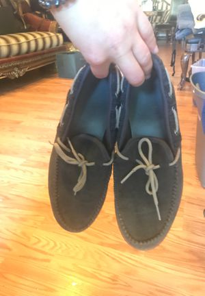 Patagonia shoes for Sale in Sacramento, CA