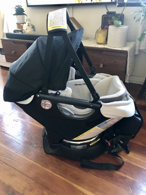 G3 ORBIT BABY CARSEAT W/ BASE for Sale in Los Angeles, CA