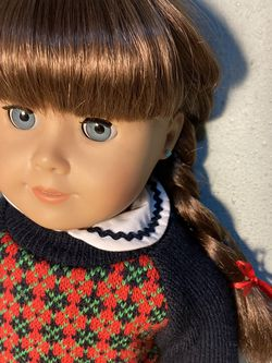American Girl Doll Molly for Sale in Los Angeles,  CA