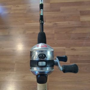 Vintage Zebco 33 Fishing Rod for Sale in San Diego, CA