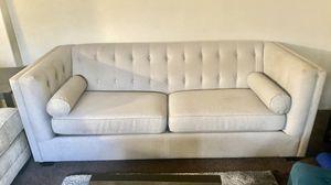 Elegant and modern sofa 🛋 for Sale in Montebello, CA