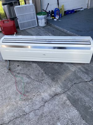 Ac unit for Sale in Haines City, FL