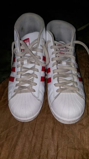 Adidas Shoe Sz 9 for Sale in MD, US