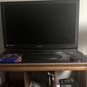 """Emerson 32"""" inch LCD HDTV for Sale in Escondido, CA"""