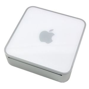 Used Apple Mac Mini 2008 For Parts Only A1283 for Sale in Cypress, CA