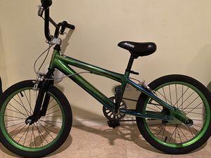 Kids Bike for Sale in Tustin, CA