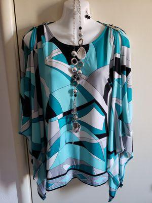 Michael Kors blouse for Sale in Vallejo, CA