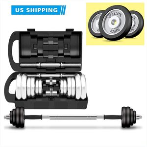 BRAND NEW Dumbbells Weight Set for Sale in San Diego, CA