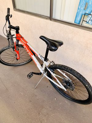 Bicycle TREK Series for Sale in Los Angeles, CA