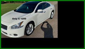 $1200 Nissan for Sale in Richmond, VA