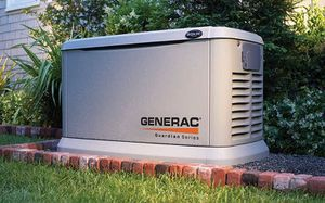 Brand new generators and pressure washers for sale at affordable prices for Sale in Phoenix, AZ