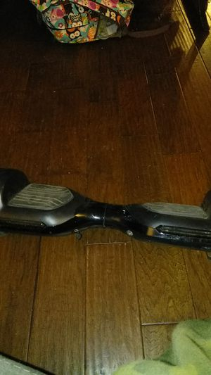 Bluetooth Hoverboard for Sale in Westerville, OH