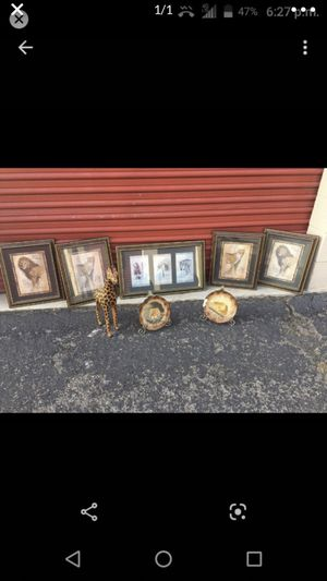 Home decoration for Sale in Riverside, CA