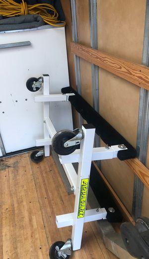 Jet ski rack for Sale in Lake Stevens, WA