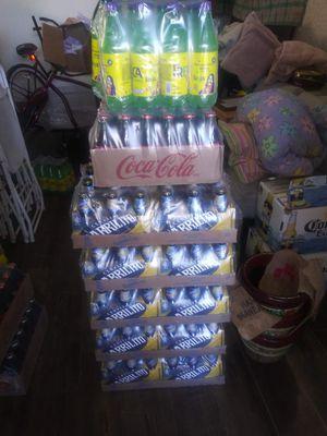 Fantas for Sale in Santa Ana, CA