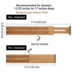 Drawer Divider for Sale in North Las Vegas, NV