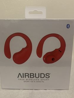 Airbuds for Sale in The Bronx,  NY