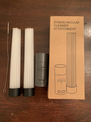 Vacuum Cleaner Dust Remover Dyson V6 Series for Sale in DeLand, FL