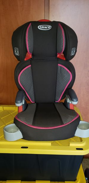 Booster seat for Sale in Waddell, AZ