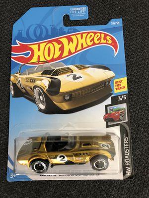 Hot wheels for Sale in Riverside, CA