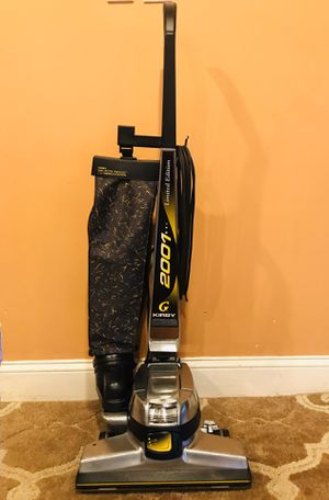 Kirby G 6 Vacuum Cleaner for Sale in Raymond, NH