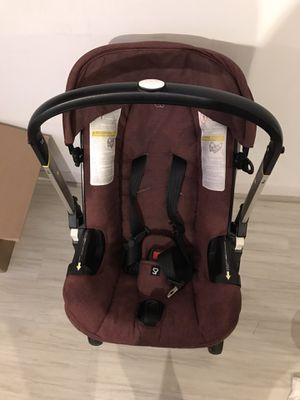 Doona Stroller for Sale in East Rutherford, NJ