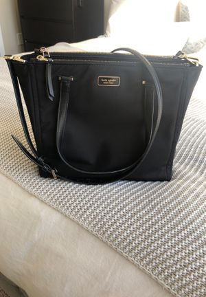 Kate Spade Tote for Sale in GRANDVIEW, OH