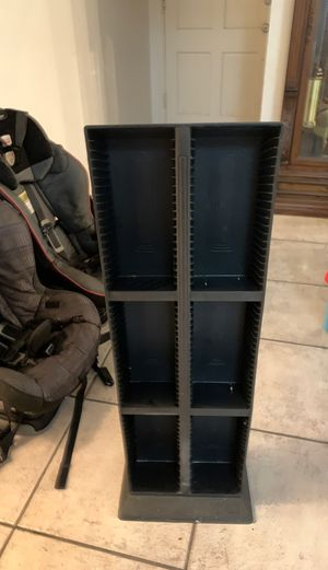 CD Tower for Sale in Hollywood, FL