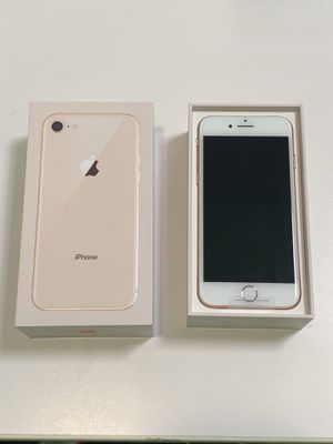 iPhone 8 brand new for Sale in Orlando, FL