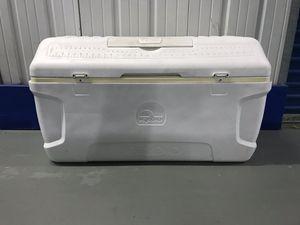 IGLOO Polar Cooler for Sale in Arlington, VA