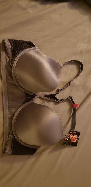 Dark grey bra 38B for Sale in Arvada, CO