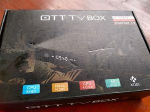 Smart IPTV for Sale in BETHEL, WA