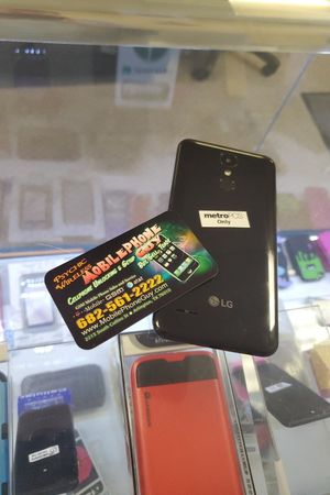 Cheap MetroPCS phone for Sale in Arlington, TX