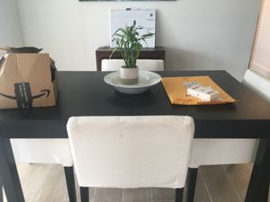 Dining Room Table for Sale in Fort Lauderdale, FL