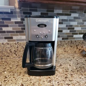 Small Appliances for Sale in Whittier, CA