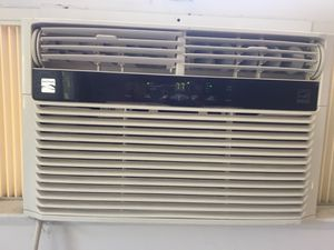Kenmore AC Unit for Sale in San Jose, CA