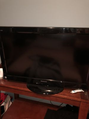 Panasonic 32 Inch 1080p LCD TV for Sale in Washington, DC