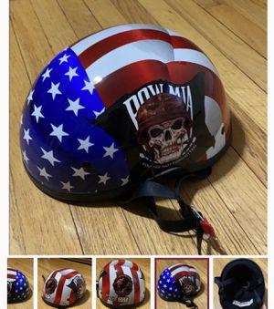 Motorcycle helmet for Sale in Lawrenceville, GA