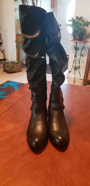 Fergie Boots for Sale in Cedar Hill, TX