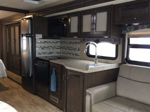 Motor home for Sale in Elgin, IL