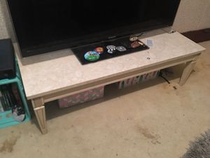 Coffee table for Sale in Vinita, OK