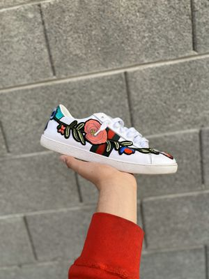 Gucci Ace sneaker for Sale in Phoenix, AZ