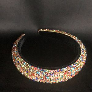 Bling Headband for Sale in Morrisville, PA