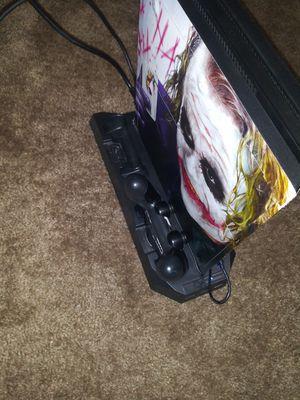 Playstation4 pro 1tb for Sale in Murfreesboro, TN
