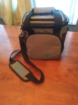 Insulated Lunch Bag Vapos Store for Sale in Turlock, CA
