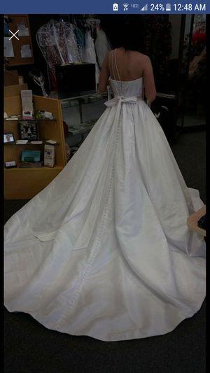 Wedding dress for Sale in Jonesborough, TN