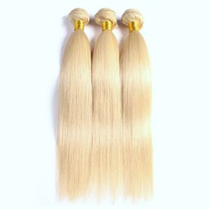 Cuticle Aligned Virgin Human 613 Bundles sale for Sale in Elk Grove, CA